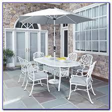 dearden floral patio umbrella patios home design ideas amjgewp9an