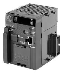 productos dispositivos de control industrial dideco