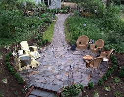 Garden Design Garden Design With Landscaping Ideas For My - Designing your backyard