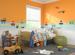 Bedroom  Ideas For Painting Kids Rooms Design Kids Bedroom - Kids bedroom paint designs