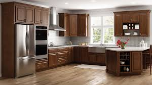 home depot kitchen cabinets hton wall kitchen cabinets in cognac kitchen the home