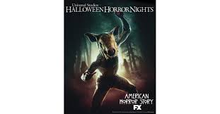 travel channel halloween horror nights universal studios hollywood resurrects fx u0027s acclaimed anthology