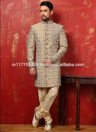 indian sherwani dress indian sherwani dress suppliers and