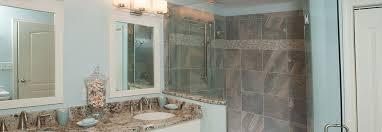 florida bathroom designs bathroom designs sarasota fl