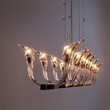 modern ceiling spotlights uk lader blog