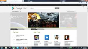 android market app how to android market app to pc