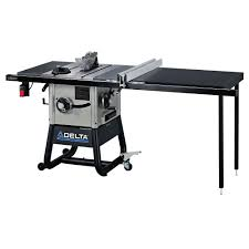 Home Depot Table Saw Rental Delta Table Saws Saws The Home Depot