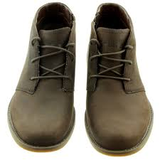 timberland mens earthkeepers front country travel chukka boots in