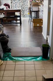 Laminate Flooring Installation Guide Architecture Laminate Installation What Do I Need To Lay