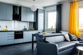 luxury one bedroom apartments luxury one bedroom apartment gdańsk awiator flat rent gdansk