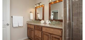bathroom master bathroom vanity decorating ideas modern double