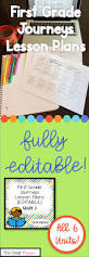 best 25 journeys first grade ideas on pinterest spelling