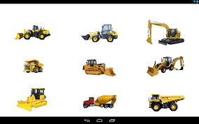 toddler construction trucks android apps on google play