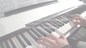 Piano Covers Sheet Music by