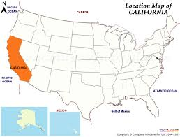 usa california map index of casino wp content uploads 2011 09