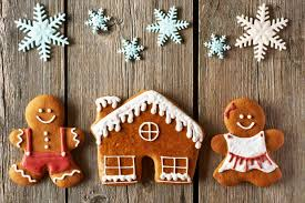 Gingerbread house cookie decorating ideas House interior