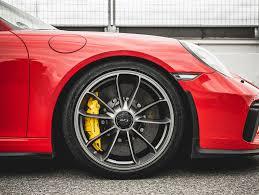 porsche gt3 gray mercedes amg gt r vs porsche 911 gt3 twin test review 2017 by