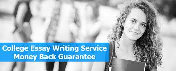 essay service college essay writing service help essay cafe