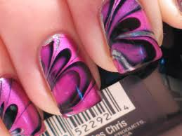 lacquerish nail art water marble secrets revealed tips u0026 tricks