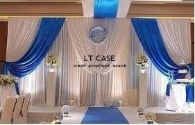 wedding backdrop set up wedding backdrop