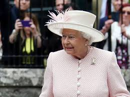 queen elizabeth ii to become britain u0027s longest reigning monarch