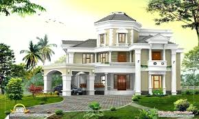 southern homes and gardens house plans home and garden house plans the house buffalo another exle of