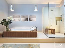 How To Decorate Your Bathroom Like A Spa - 22 spa like master bathrooms features design insight from the