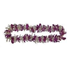 Hilo Flowers - fresh flowers hilo hattie the store of hawaii hilo hattie