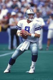 Triad Flag Football 1382 Best Dallas Cowboys Images On Pinterest American Football