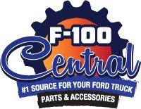 ford truck parts sources large selection mike s affordable parts model a parts