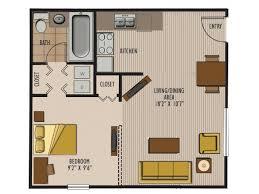 one bedroom apartments in columbus ohio manificent simple 1 bedroom apartments columbus ohio 43232