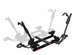 nissan murano bike rack bike racks yakima