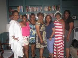 walter l cohen high school yearbook cohen high school reunions new orleans la classmates