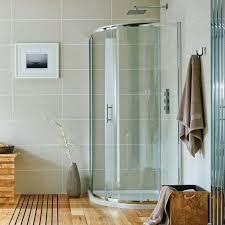 Easy Clean Shower Doors Quadrant Shower Enclosures Cubicles Offset Quadrant Shower