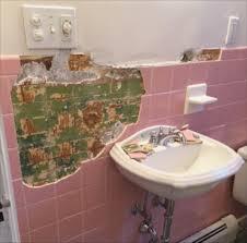 tiles for small bathroom ideas 1940 bathroom design bathroom tile creative 1940 tile images home