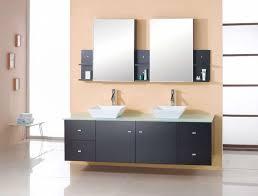 bathroom vanities design ideas bathroom amazing rectangle modern sink bathroom vanity