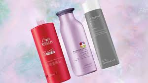 the 9 most popular shampoos at ulta for 2017 u2014 best selling