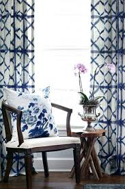 White Curtains With Blue Trim Decorating White Curtains With Gray Trim Apartment Curtains