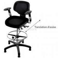 fauteuil de bureau grand confort fauteuil chaise et siège de bureau grand confort et ergonomique