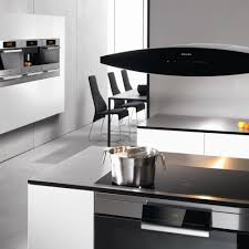 Miele Kitchen Design by Miele Appliances Bespoke Kitchens Riddle U0026 Coghill Interiors