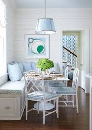 kitchen banquette ideas small space banquette ideas banquettes breakfast nooks and pedestal