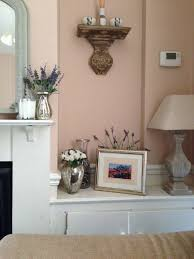 Farrow And Ball Paint Colours For Bedrooms 39 Best Farrow U0026 Ball Colors Images On Pinterest Colors Farrow