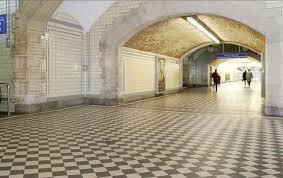 hausdesign fliesen in berlin 5400 haus dekoration galerie haus