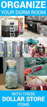 73 best images about college for clayton on pinterest cheese