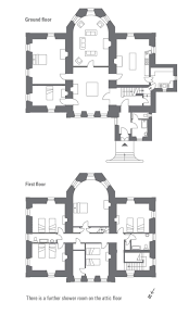 Floor Plans Mansions by 177 Best Floor Plans Classic Images On Pinterest Floor Plans
