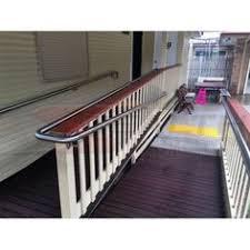 Stainless Steel Handrails Brisbane Mirror Finish Stainless Steel Handrails Handrails And