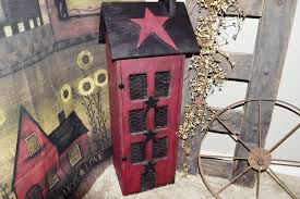 primitive home decors country house saltbox primitive home decor store