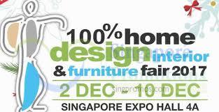 home design expo singapore home design expo singapore 28 100 home design furniture fair 2017 at singapore expo from 2 10