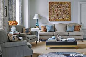 Best Living Room Decorating Ideas  Designs HouseBeautifulcom - Living room ideas for decorating
