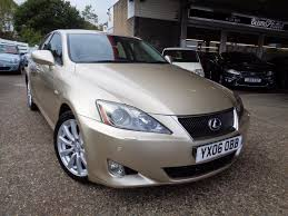 old lexus cars used lexus cars for sale rac cars